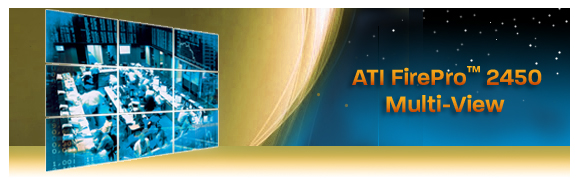 ATIMV2450