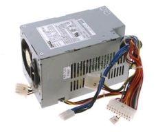 Dell62WTC
