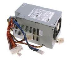 Dell62WTC2