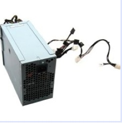 HP-Compaq405351-002PowerSupply