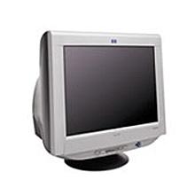 HP-P1130.jpg