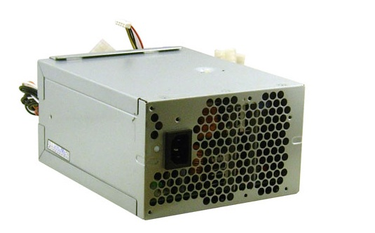 HPXW8200powersupply
