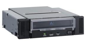 Sony sdx 450v
