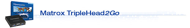 TripleHead