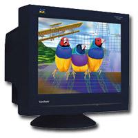 ViewsonicG220fb.jpg