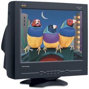 Viewsonicg90fb.jpg