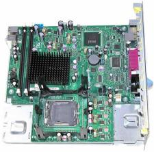 Dell-HX555-motherboard.jpg