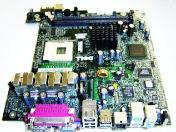Dell1U714.jpg