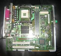 Dell2X378.jpg