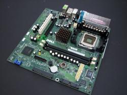 DellH8164.jpg