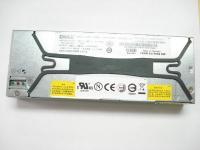 DellM1662.jpg