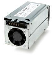 DellP2591.jpg