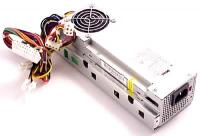 DellPS-5161-1D1LRG.jpg