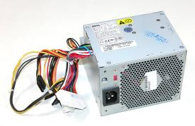 DellX9072.jpg