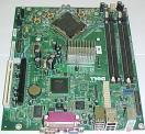 DellF8101.jpg