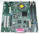 DellHH807.jpg