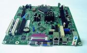 DellMH651.jpg