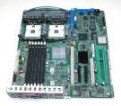 DellP8611.jpg