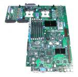 DellPE2800MB.jpg