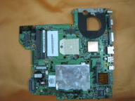 HP431843-001.jpg