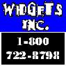widget800